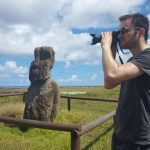 Easter Island - March 2017